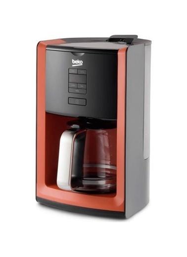 Beko BKK 4315 KM Filtre Kahve Makinesi Renkli